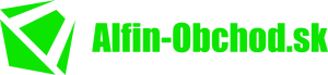Alfin-Obchod SK