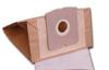 Obrázok z Sáčky do vysávača Zelmer Z015