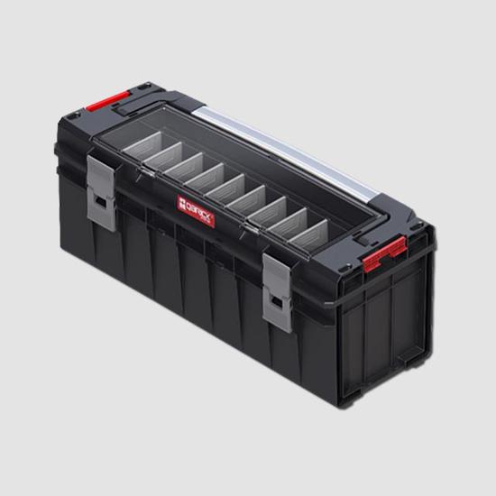 Obrázok z Plastový box Qbrick System PRO 700