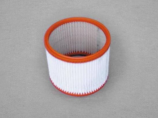 Obrázok z Filter do vysávača umývateľný 5.212.0160 Lavor
