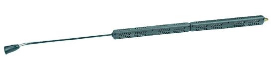 Obrázok z Predľženie k tlakovej pištoli 40652 Annovi Reverberi