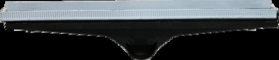 Obrázok z Sacia hubica stieracia na vodu 3.754.0170
