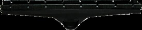 Obrázok z Sacia hubica kefová - vložka 3.754.0169