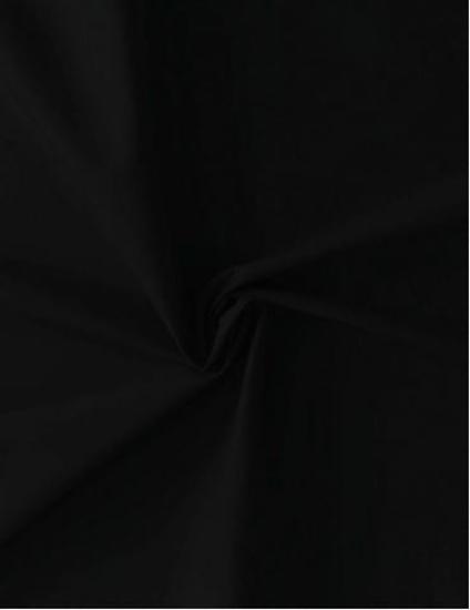 Obrázok z Povlečení satén černý 140x200, 70x90cm II.jakost
