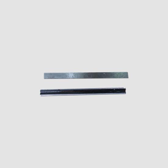 Obrázok z nože  k hoblíku XT106372