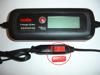 Obrázok z Pulzná elektronická nabíjačka T-Charge 12 EVO 6/12 V Telwin