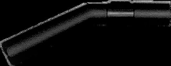 Obrázok z Rukoväť pre rúrky a hadice 35 mm Lavor s reguláciou podtlaku