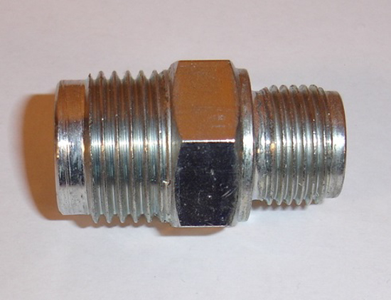 Obrázok z Spojka pro tlakové hadice FASA 3.100.0018 - 10 m