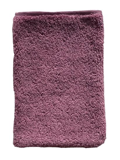 Obrázok z Žínka Star II 15x25 cm fialová