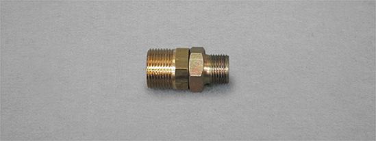 Obrázok z Spojka pro tlakové hadice FASA 4.606.0053