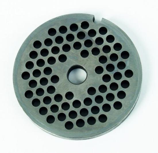 Obrázok z Sitko veľkosť 5 Zelmer