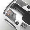 Obrázok z Parný čistič s vysávačom GV Egon VAC 4.1 Plus Lavor