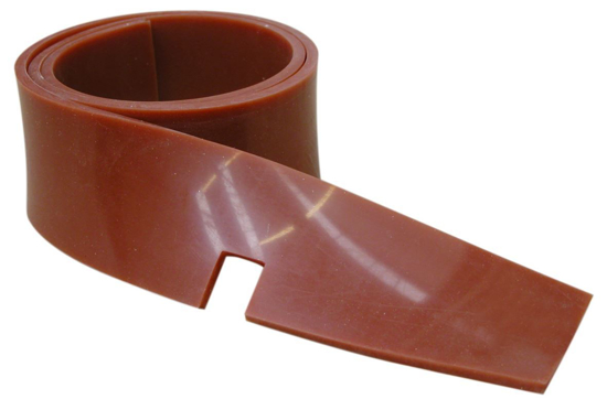 Obrázok z Stieracia guma predná standart 4.508.1319