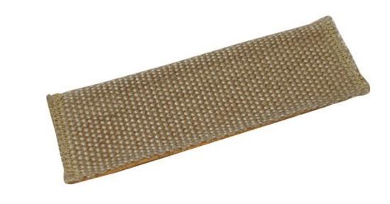 Obrázok z Tepelne odolná textília 981160Telwin
