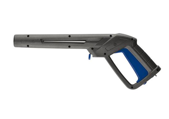 Obrázok z Tlaková pištoľ 41561 Annovi Reverberi