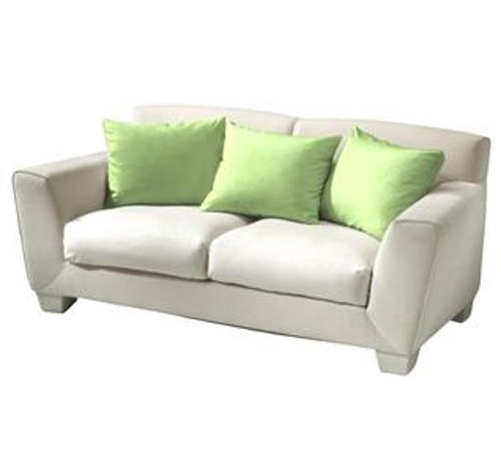 Obrázok z Povlak bavlna zelená