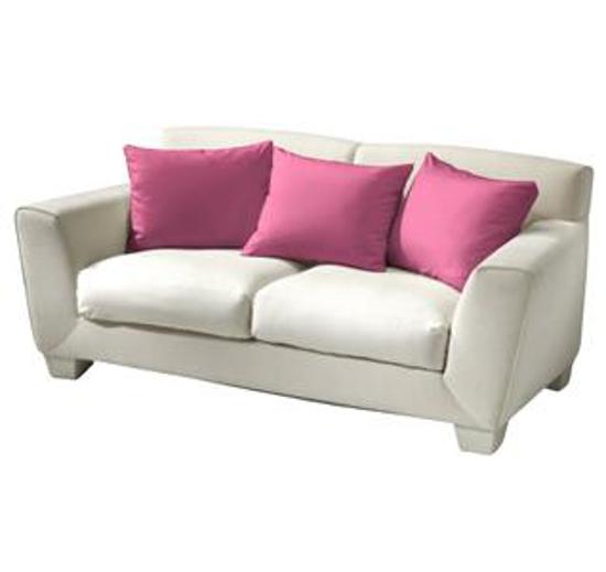 Obrázok z Povlak bavlna růžová