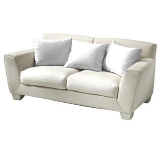Obrázok z Povlak bavlna bílá