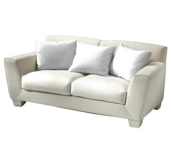 Obrázok z Povlak bavlna bílá 40x50 cm