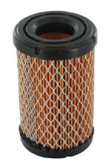 Obrázok z Filter do kompresora Fiac 9 cm