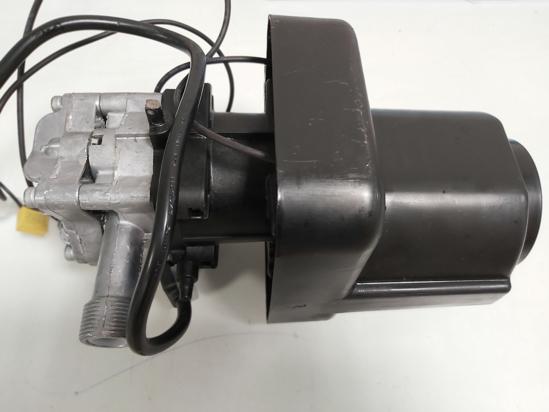 Obrázok z Kompletní agregát motor-čerpadlo Lavor