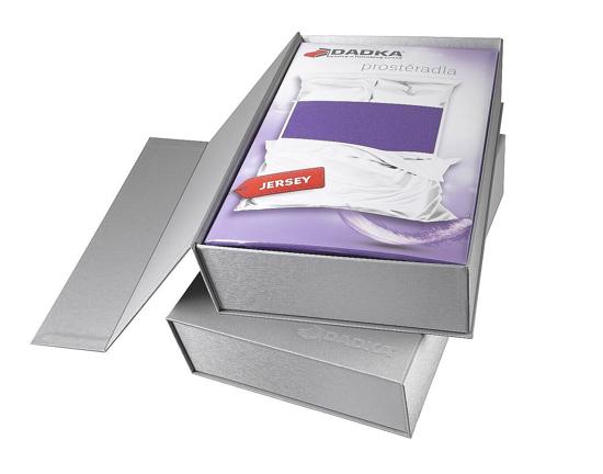 Obrázok z Luxusní dárková krabice