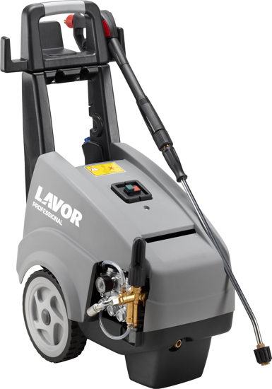 Obrázok z Vysokotlakový čistič HNR XL 2021 LP Lavor